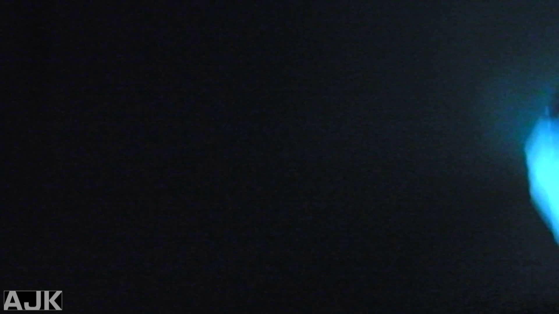 神降臨!史上最強の潜入かわや! vol.23 美女まとめ 盗撮画像 75PIX 23