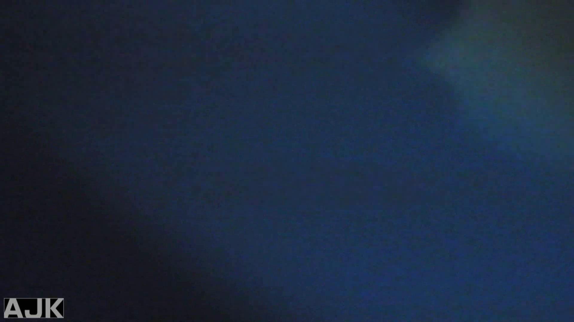 神降臨!史上最強の潜入かわや! vol.23 潜入 オマンコ無修正動画無料 75PIX 33
