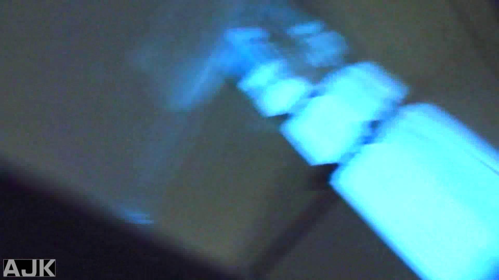 神降臨!史上最強の潜入かわや! vol.23 盗撮シリーズ 濡れ場動画紹介 75PIX 44
