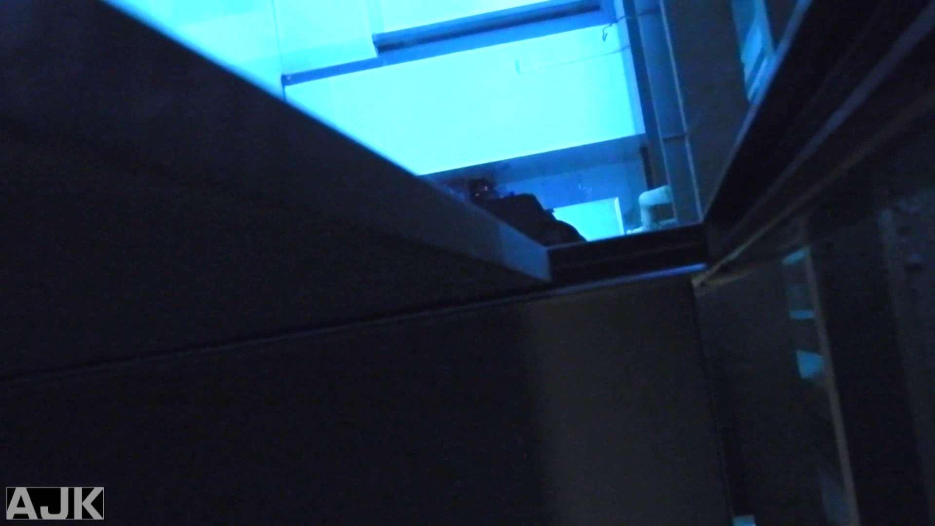 神降臨!史上最強の潜入かわや! vol.23 潜入 オマンコ無修正動画無料 75PIX 69
