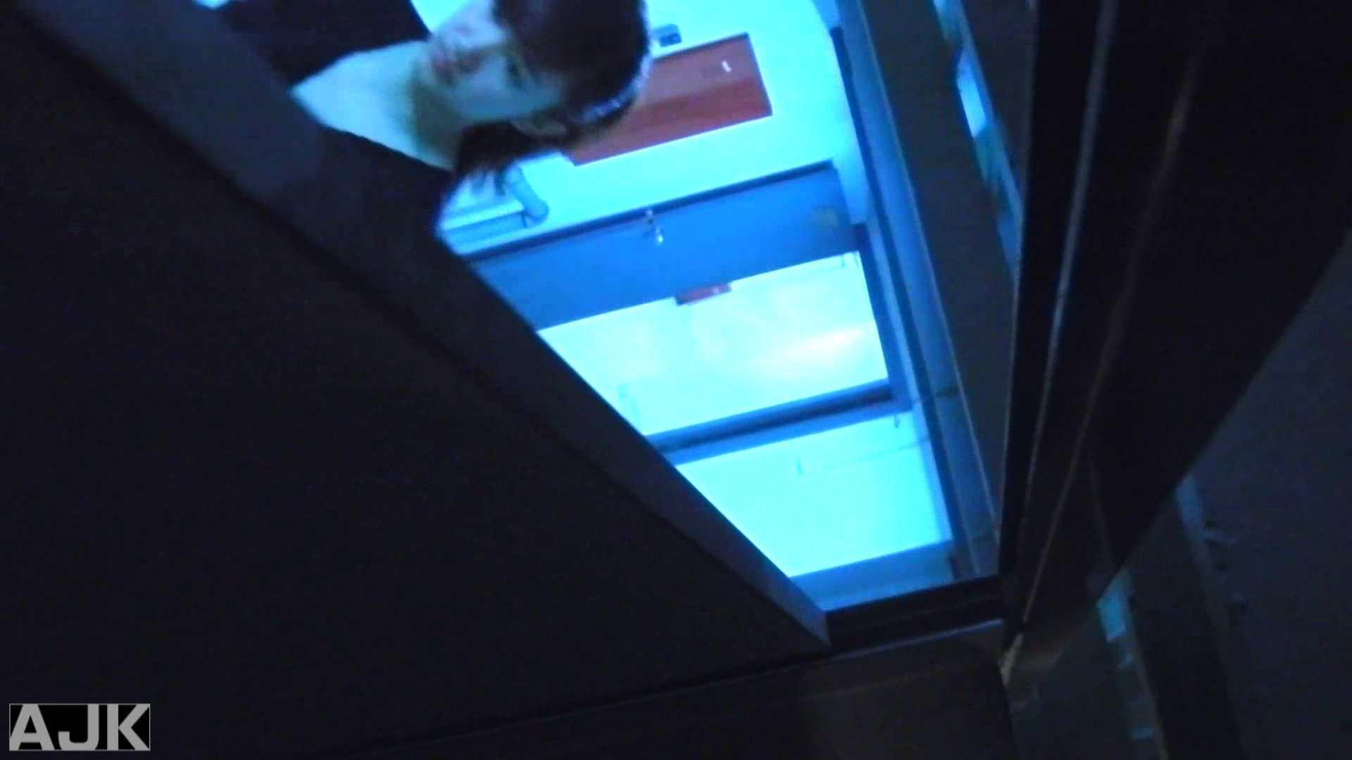 神降臨!史上最強の潜入かわや! vol.23 潜入 オマンコ無修正動画無料 75PIX 75