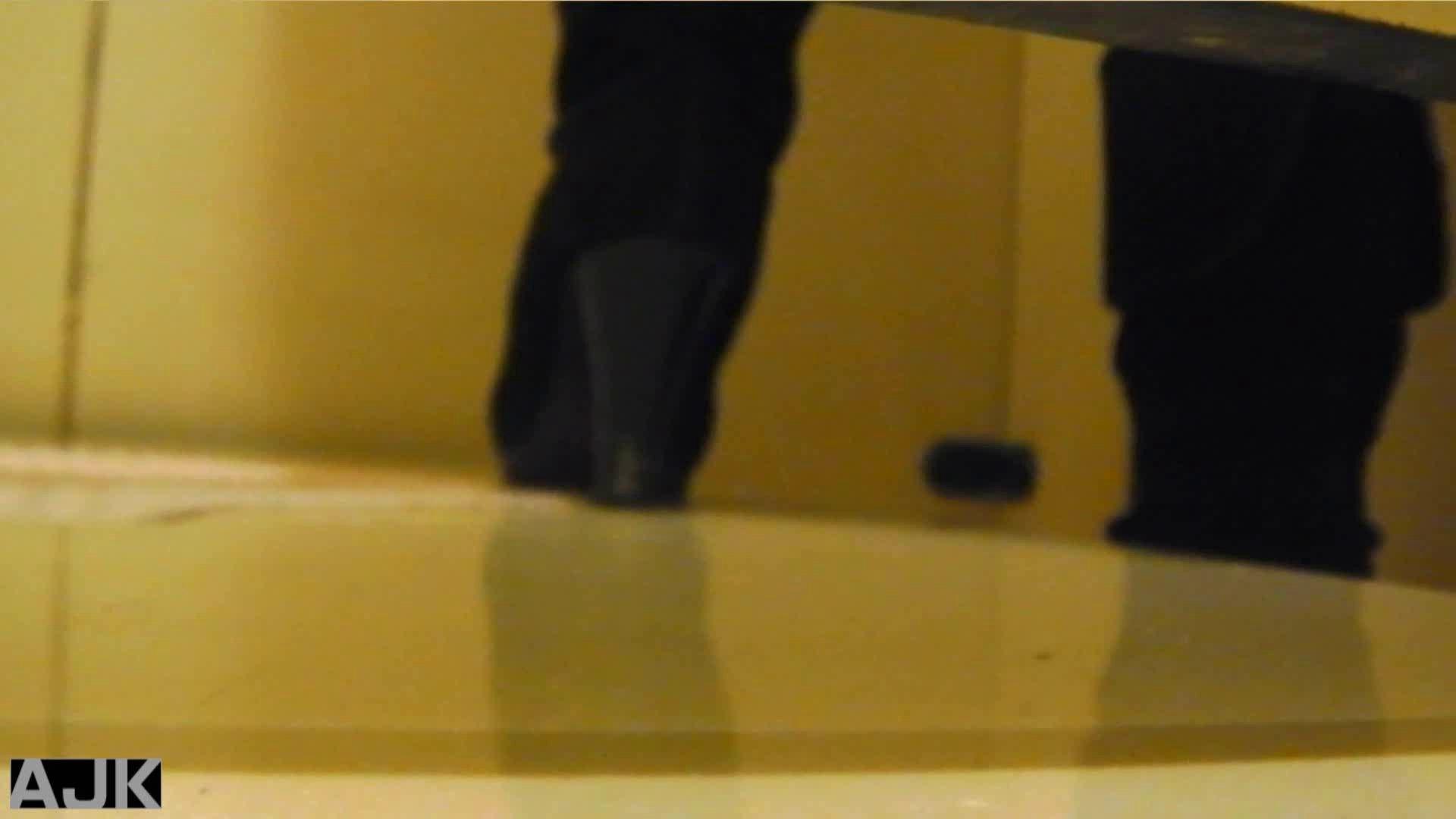 神降臨!史上最強の潜入かわや! vol.26 盗撮シリーズ オマンコ無修正動画無料 103PIX 2