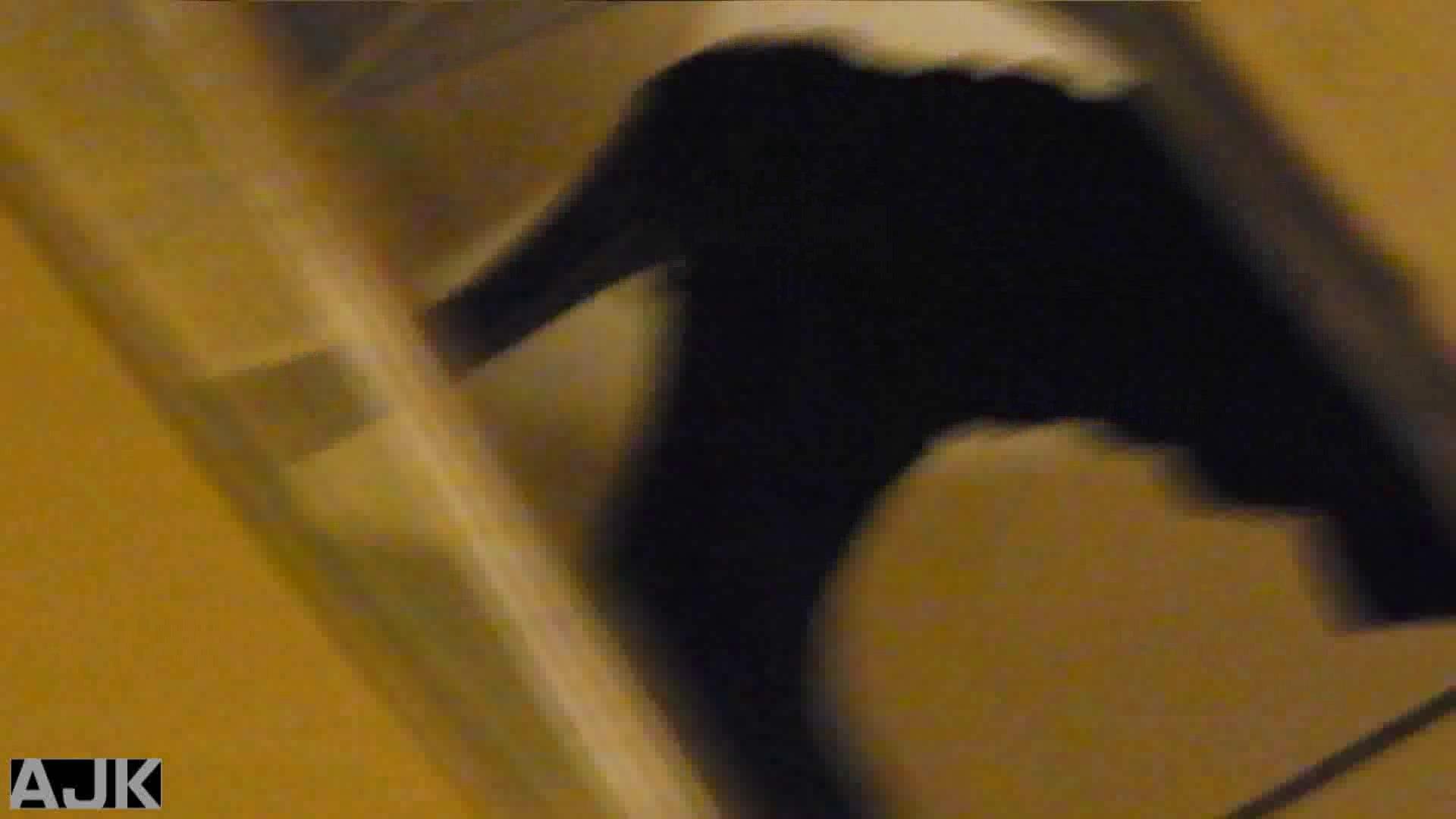 神降臨!史上最強の潜入かわや! vol.26 美女まとめ 戯れ無修正画像 103PIX 5