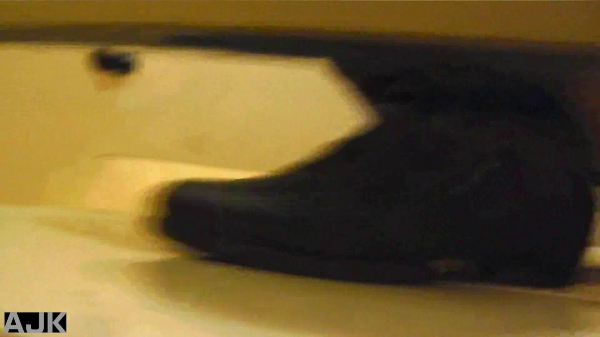 神降臨!史上最強の潜入かわや! vol.26 美女まとめ 戯れ無修正画像 103PIX 59