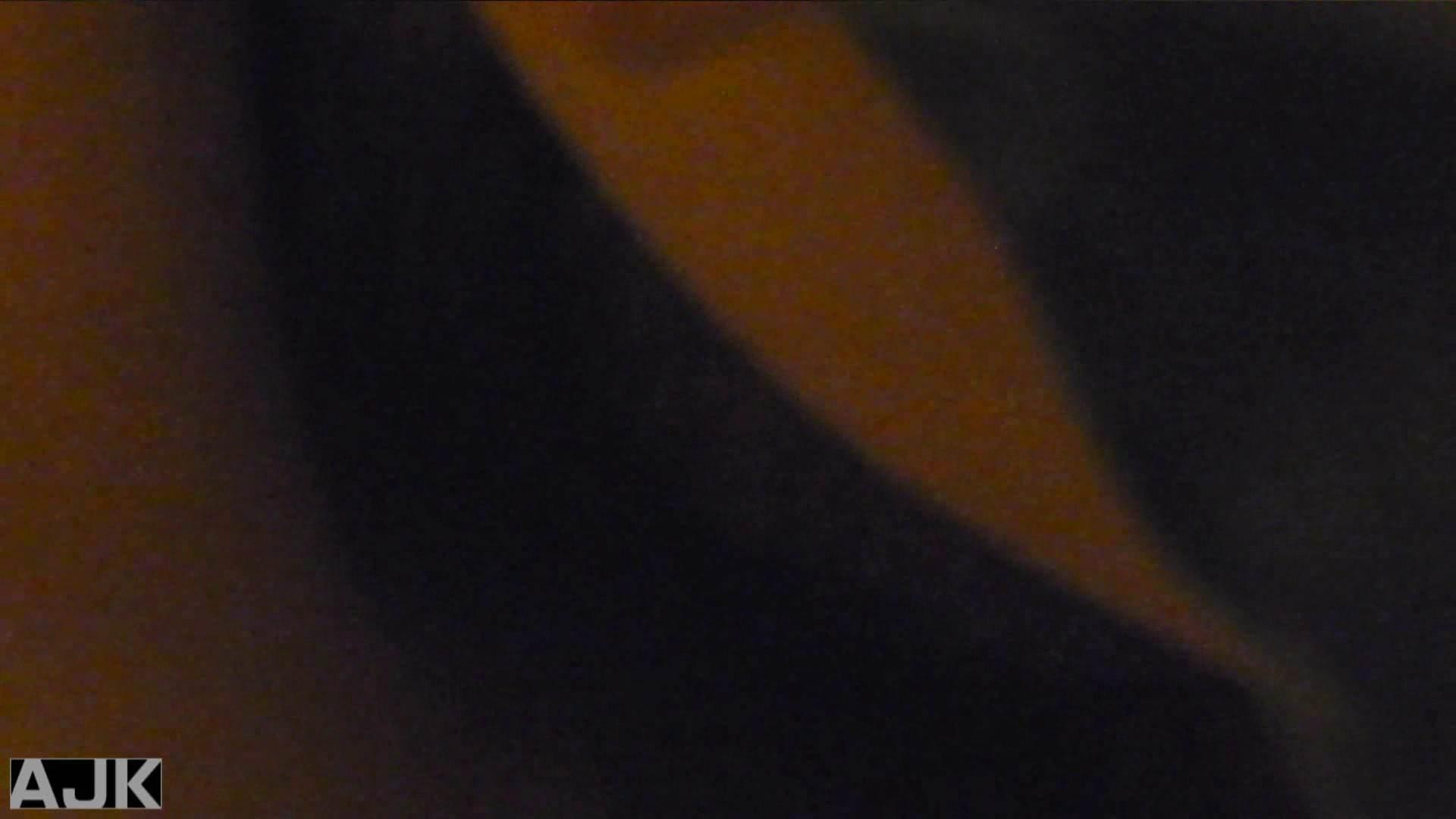 神降臨!史上最強の潜入かわや! vol.26 マンコエロすぎ オメコ無修正動画無料 103PIX 69