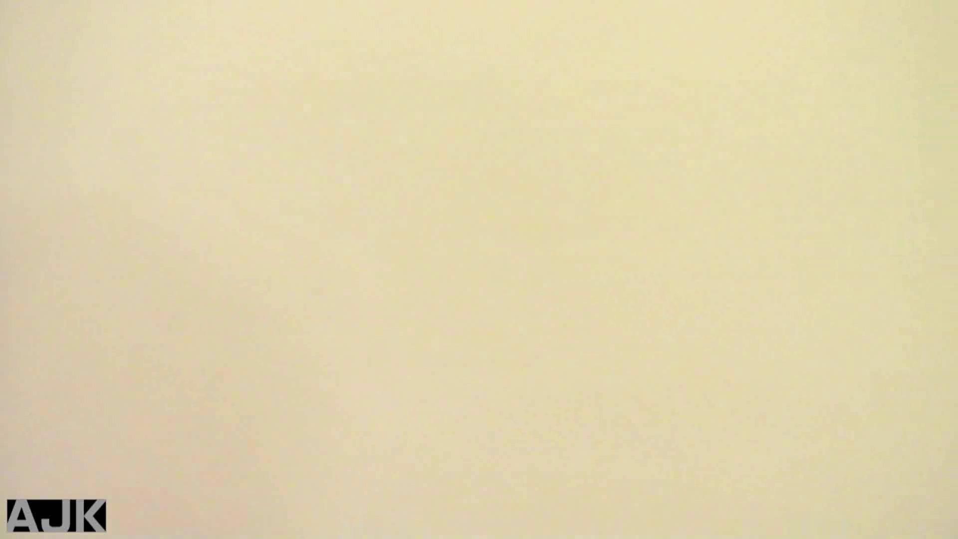 神降臨!史上最強の潜入かわや! vol.26 マンコエロすぎ オメコ無修正動画無料 103PIX 99