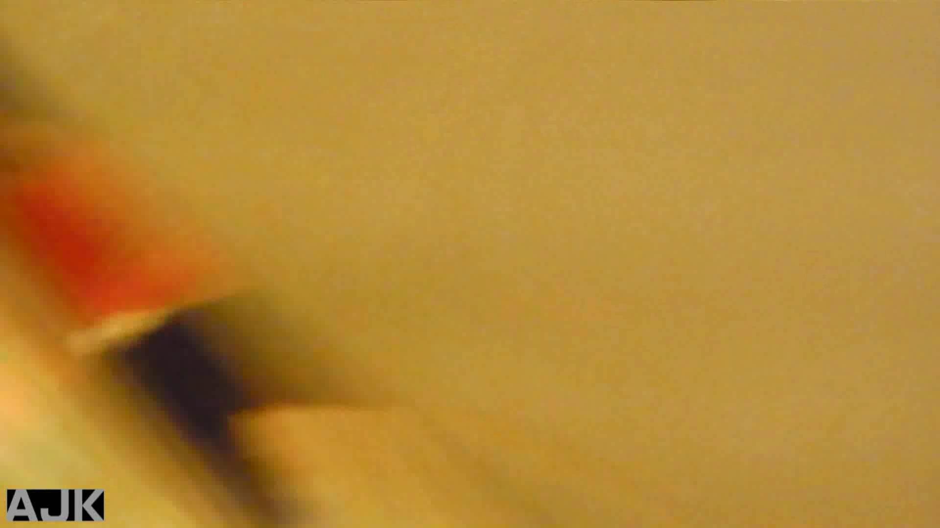 神降臨!史上最強の潜入かわや! vol.27 マンコエロすぎ | 美女まとめ  89PIX 1