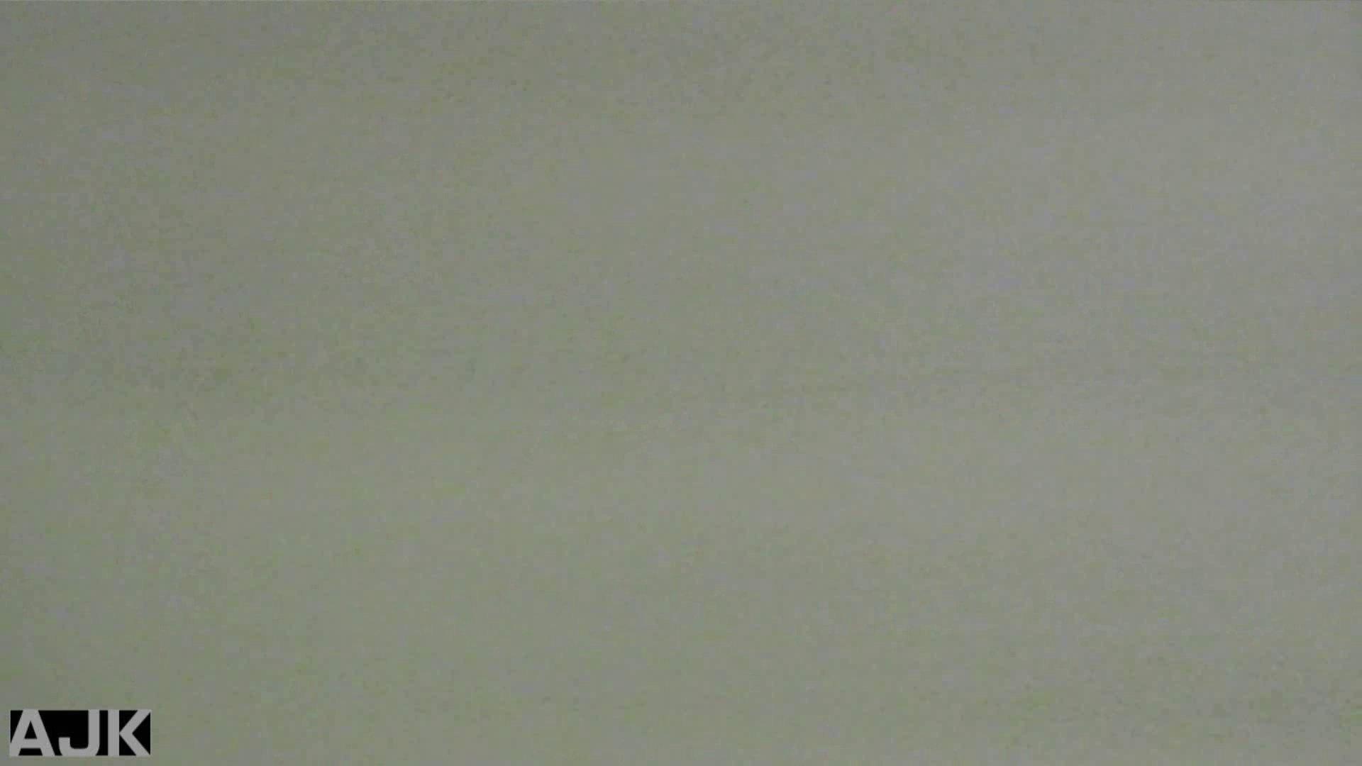 神降臨!史上最強の潜入かわや! vol.28 美女まとめ オマンコ無修正動画無料 106PIX 23