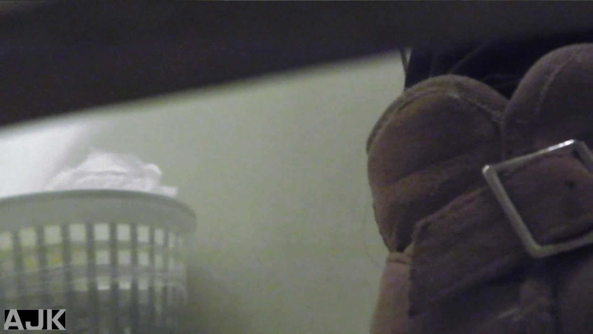 神降臨!史上最強の潜入かわや! vol.28 潜入 AV無料動画キャプチャ 106PIX 27