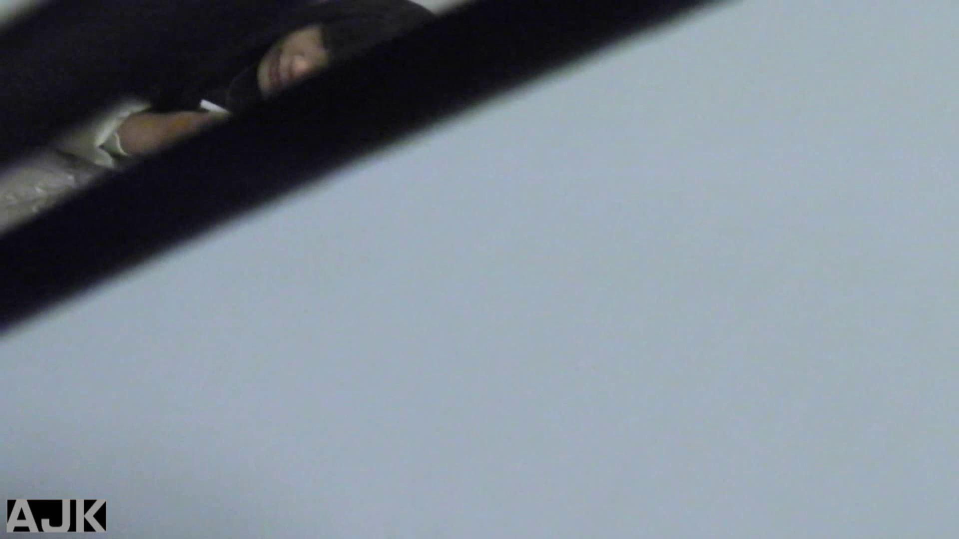 神降臨!史上最強の潜入かわや! vol.28 美女まとめ オマンコ無修正動画無料 106PIX 59