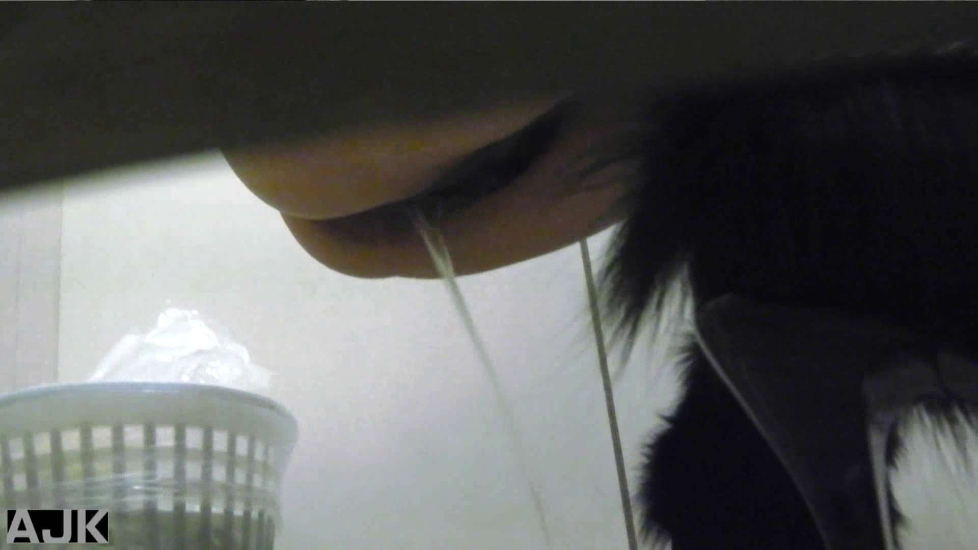 神降臨!史上最強の潜入かわや! vol.28 潜入 AV無料動画キャプチャ 106PIX 75