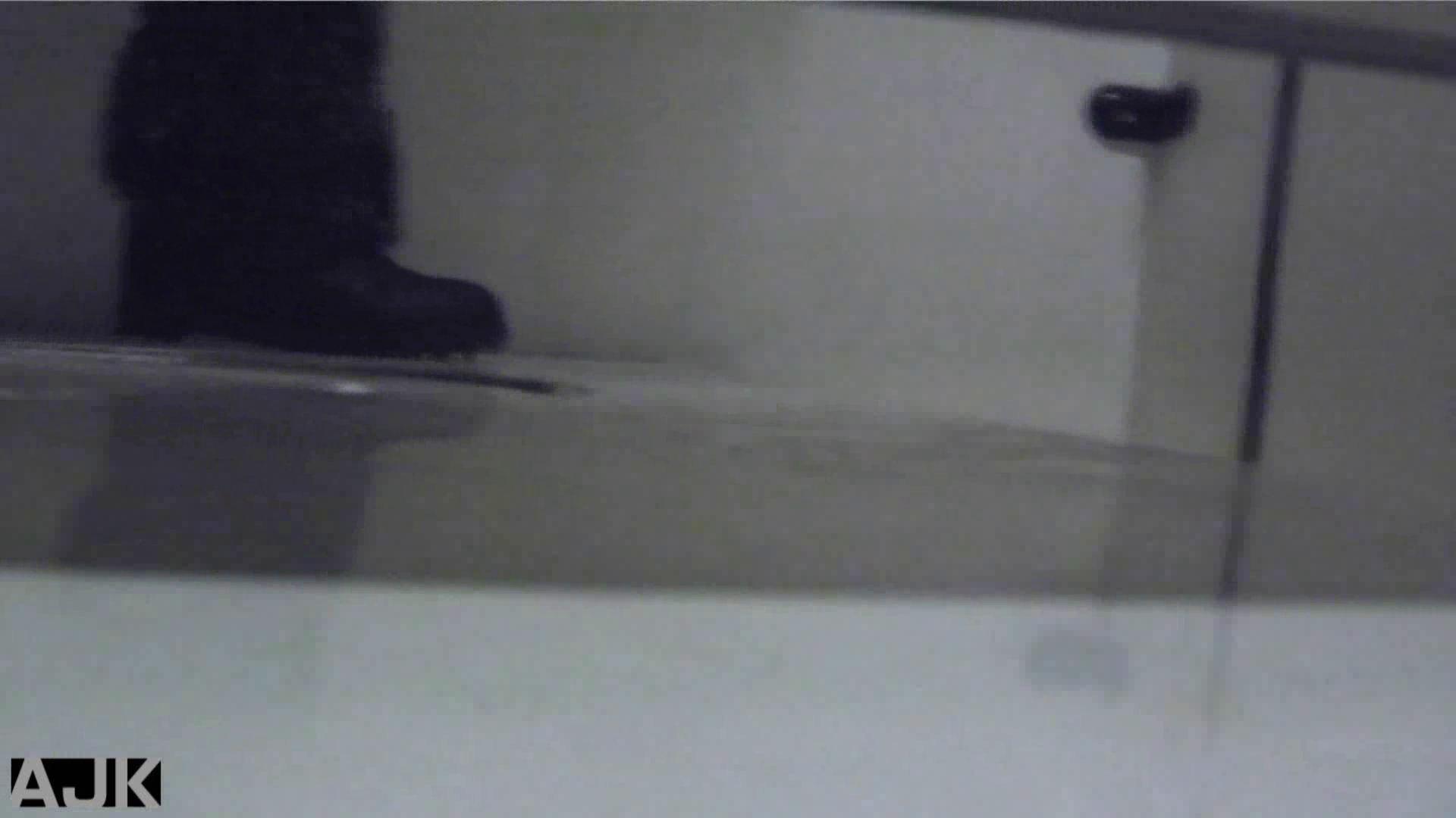 神降臨!史上最強の潜入かわや! vol.28 潜入 AV無料動画キャプチャ 106PIX 87