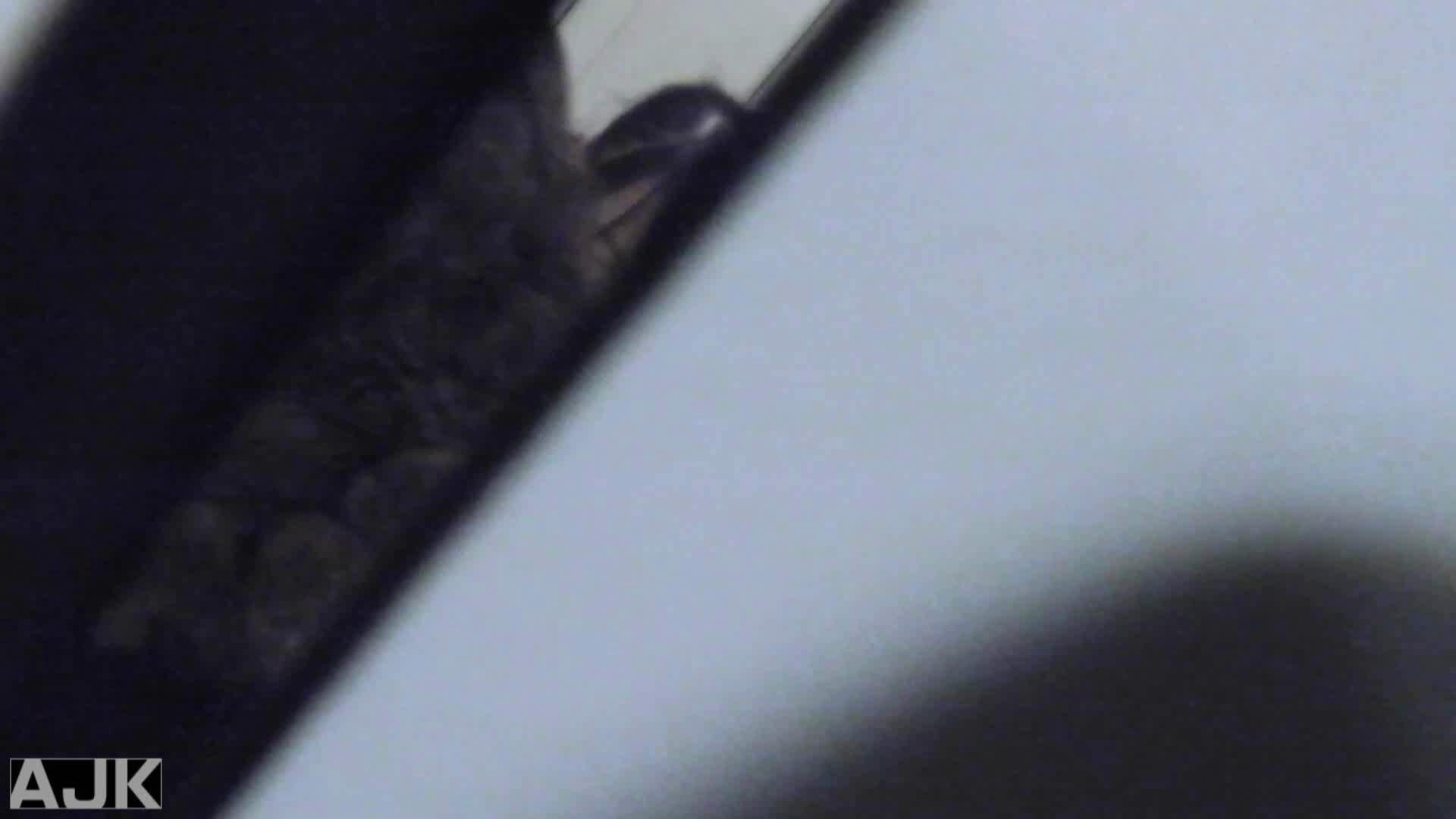 巨乳おまんこ:神降臨!史上最強の潜入かわや! vol.29:のぞき本舗 中村屋