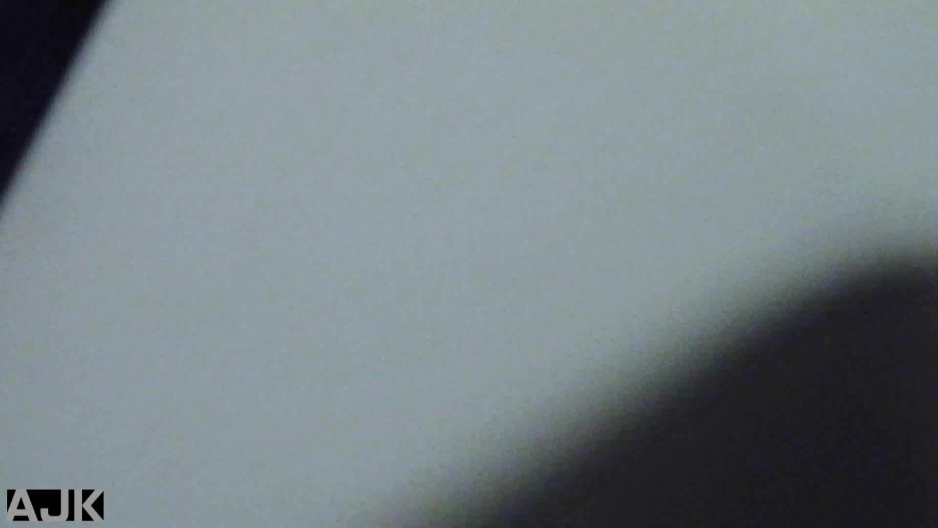 神降臨!史上最強の潜入かわや! vol.30 肛門編 エロ無料画像 110PIX 59