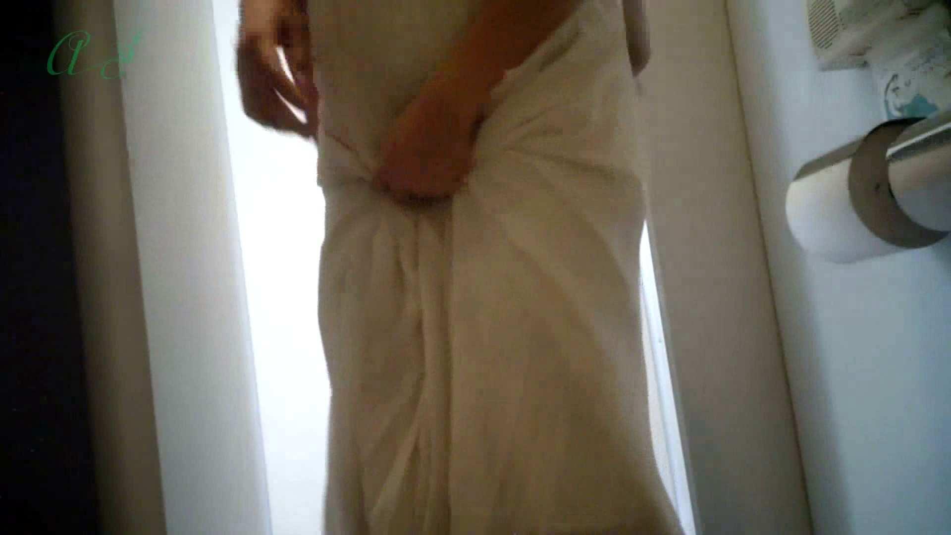 有名大学女性洗面所 vol.67トイレの女神さま♪ トイレ 濡れ場動画紹介 89PIX 3