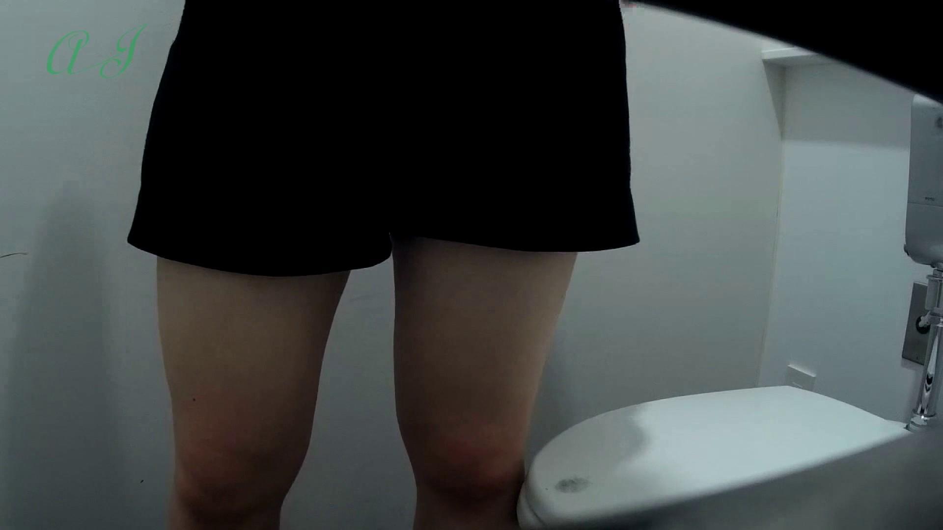 有名大学女性洗面所 vol.67トイレの女神さま♪ 投稿  89PIX 20
