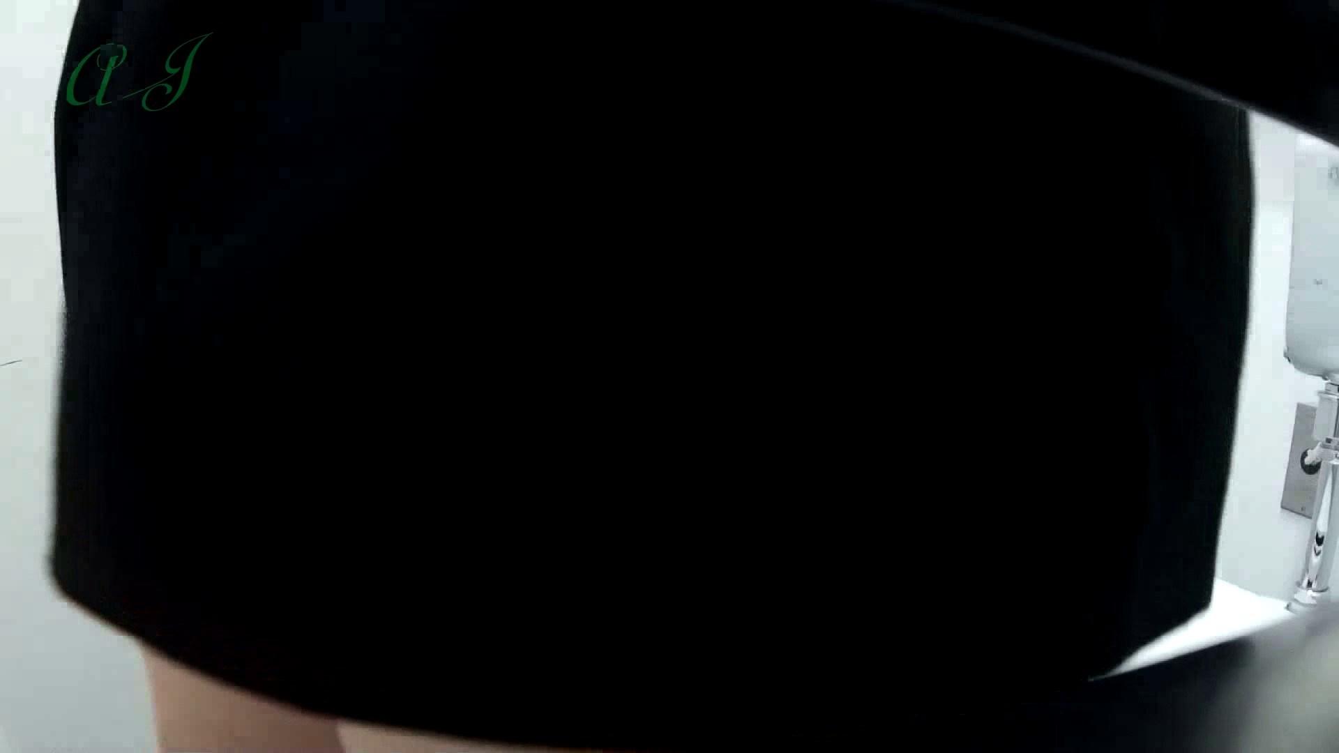 有名大学女性洗面所 vol.67トイレの女神さま♪ 洗面所編 濡れ場動画紹介 89PIX 22