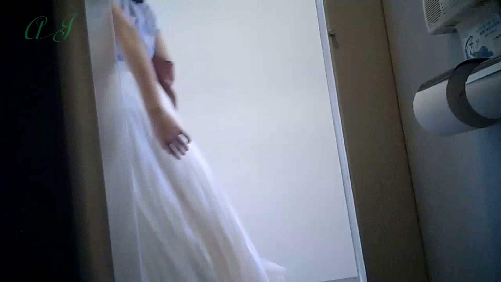 有名大学女性洗面所 vol.67トイレの女神さま♪ 和式 オメコ動画キャプチャ 89PIX 29
