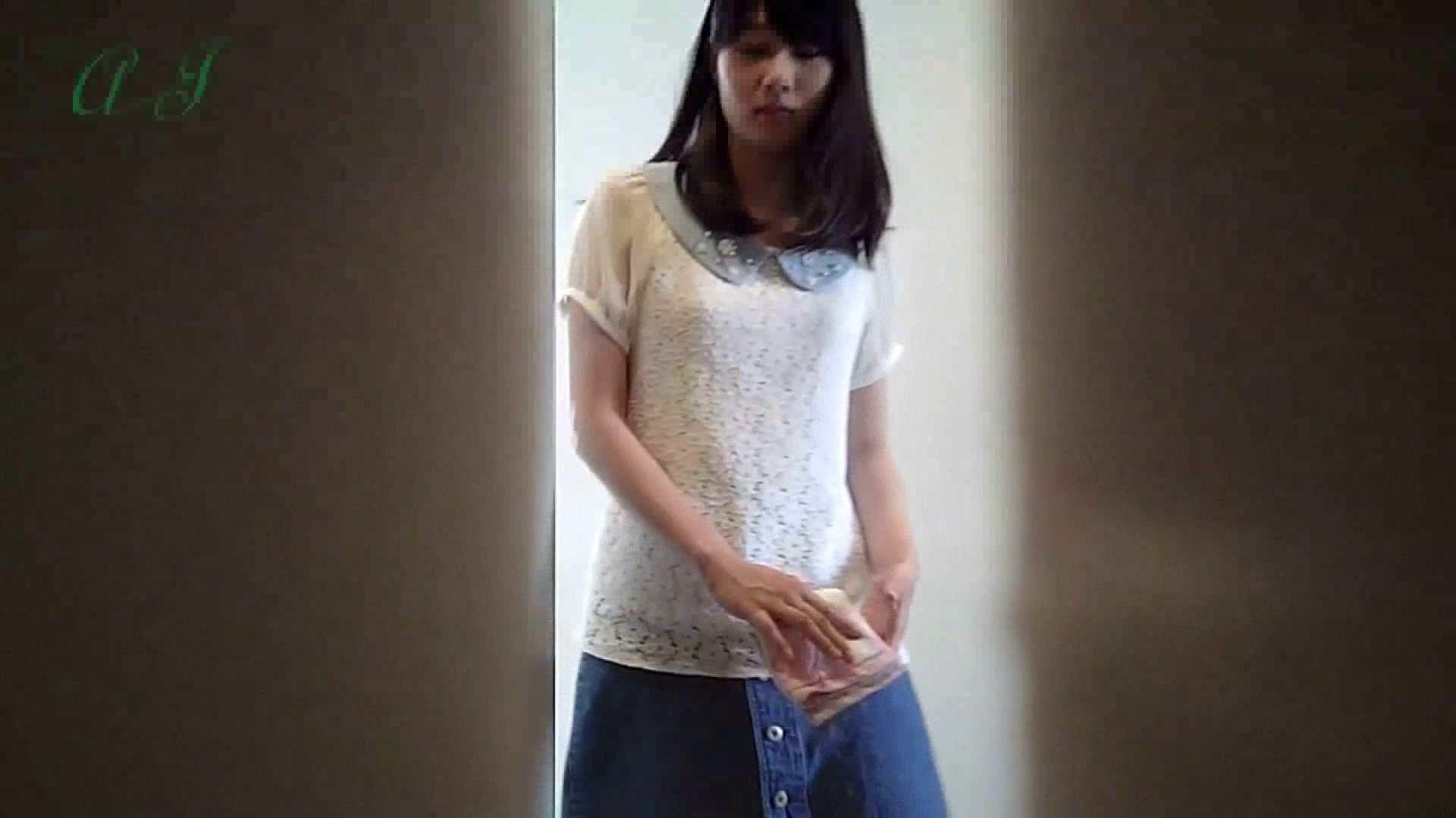 有名大学女性洗面所 vol.67トイレの女神さま♪ 和式 オメコ動画キャプチャ 89PIX 44