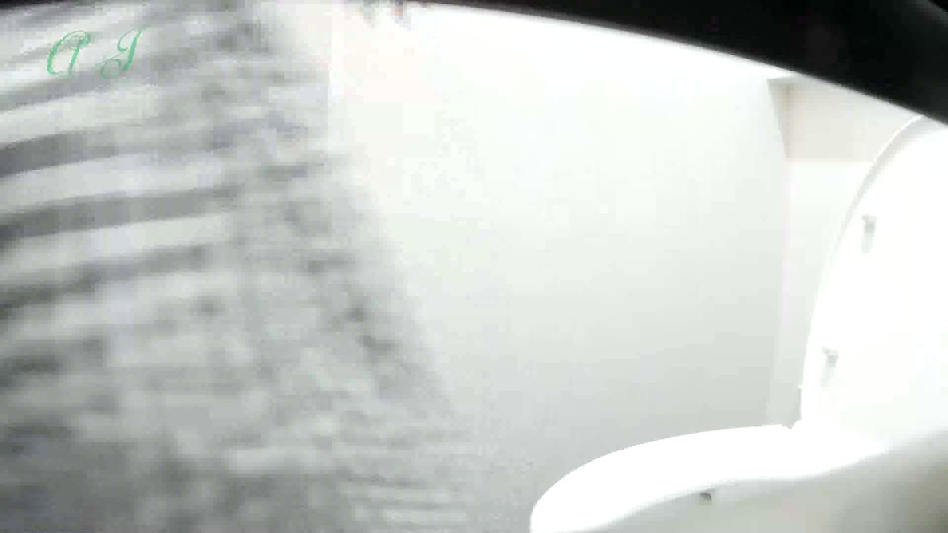 有名大学女性洗面所 vol.67トイレの女神さま♪ 和式 オメコ動画キャプチャ 89PIX 74