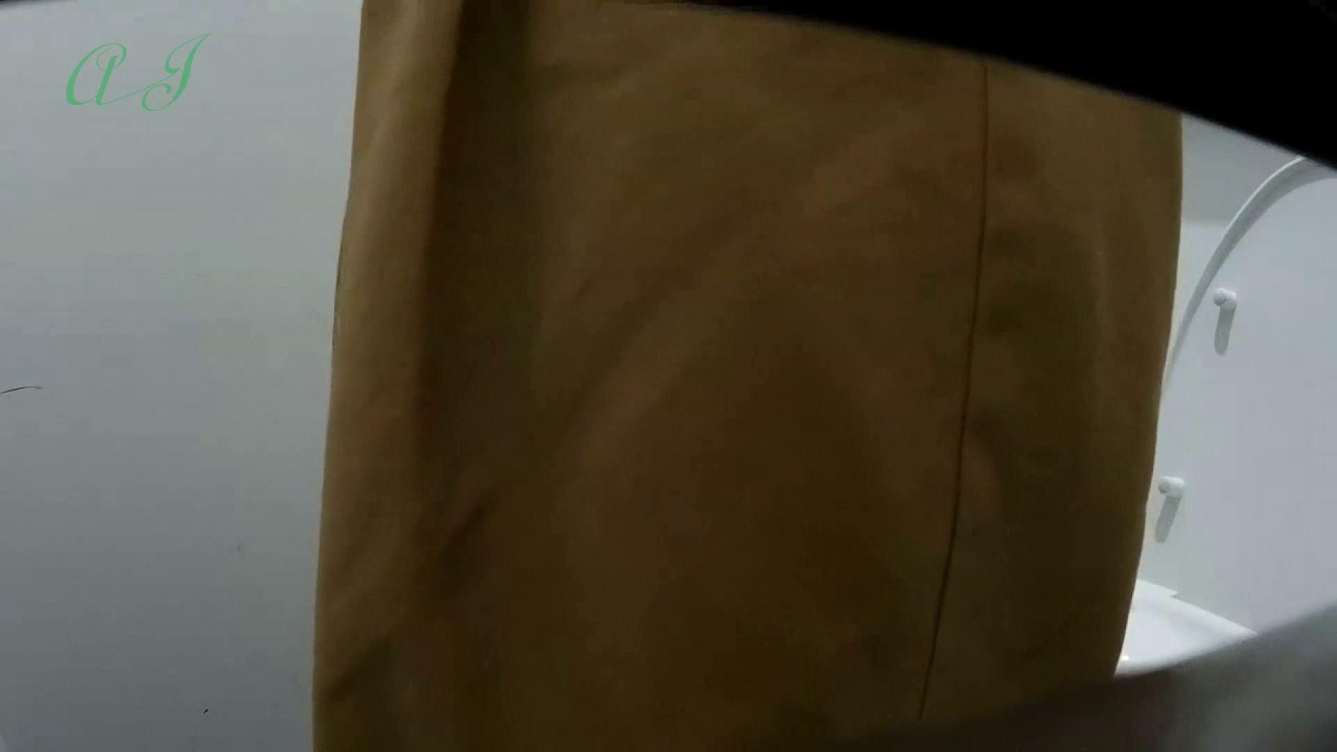 有名大学女性洗面所 vol.67トイレの女神さま♪ 洗面所編 濡れ場動画紹介 89PIX 82