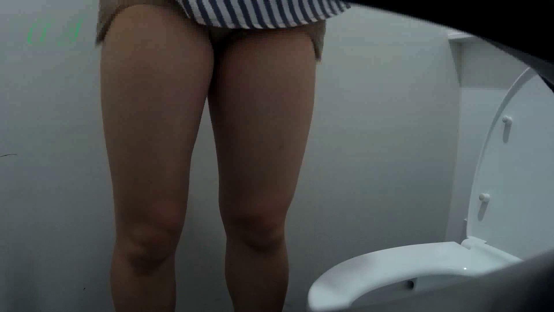 有名大学女性洗面所 vol.67トイレの女神さま♪ 投稿   潜入  89PIX 86