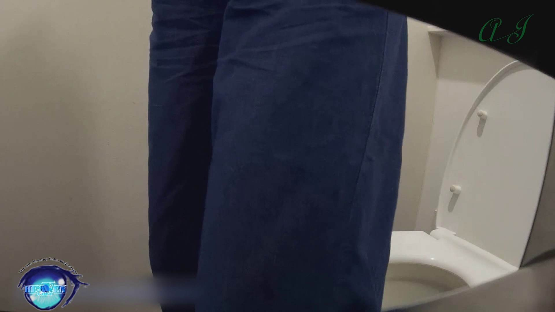 有名大学女性洗面所 vol.70爽やかなつぼみから出る汁は… 和式 エロ画像 77PIX 19