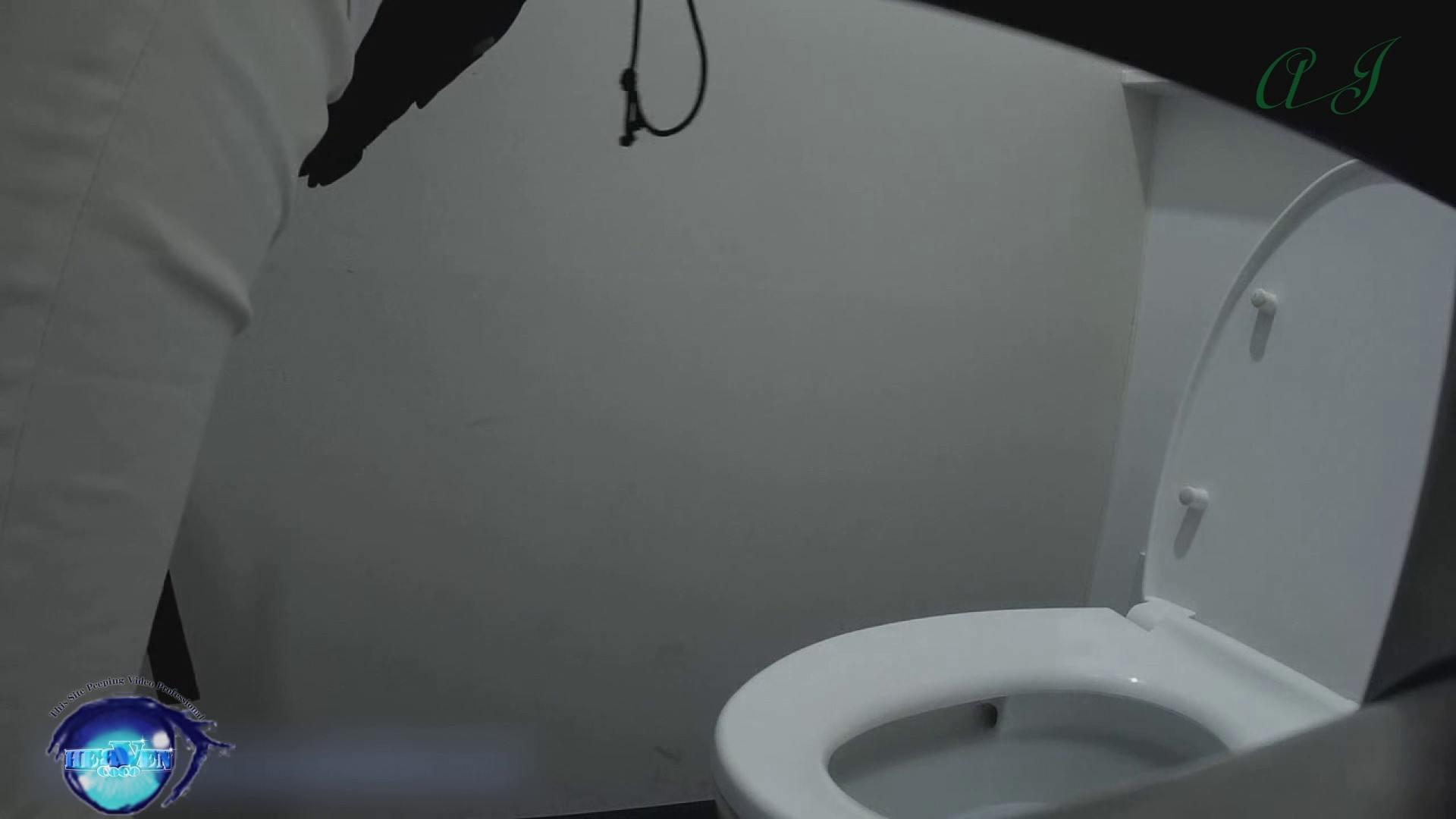 有名大学女性洗面所 vol.70爽やかなつぼみから出る汁は… 潜入 おめこ無修正動画無料 77PIX 62