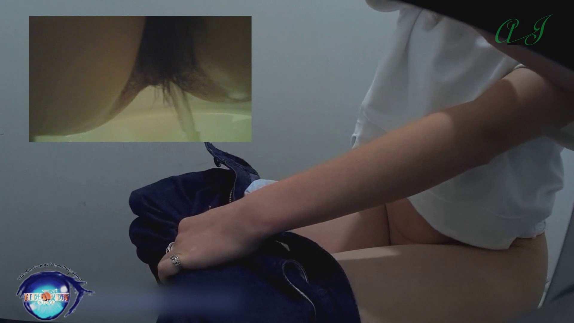 有名大学女性洗面所 vol.71 美女学生さんの潜入盗撮!後編 美女まとめ ヌード画像 102PIX 28