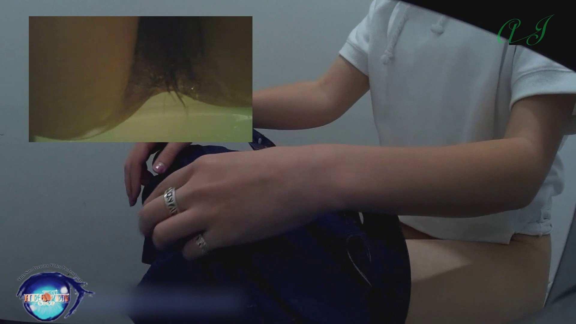 有名大学女性洗面所 vol.71 美女学生さんの潜入盗撮!後編 美女まとめ ヌード画像 102PIX 34