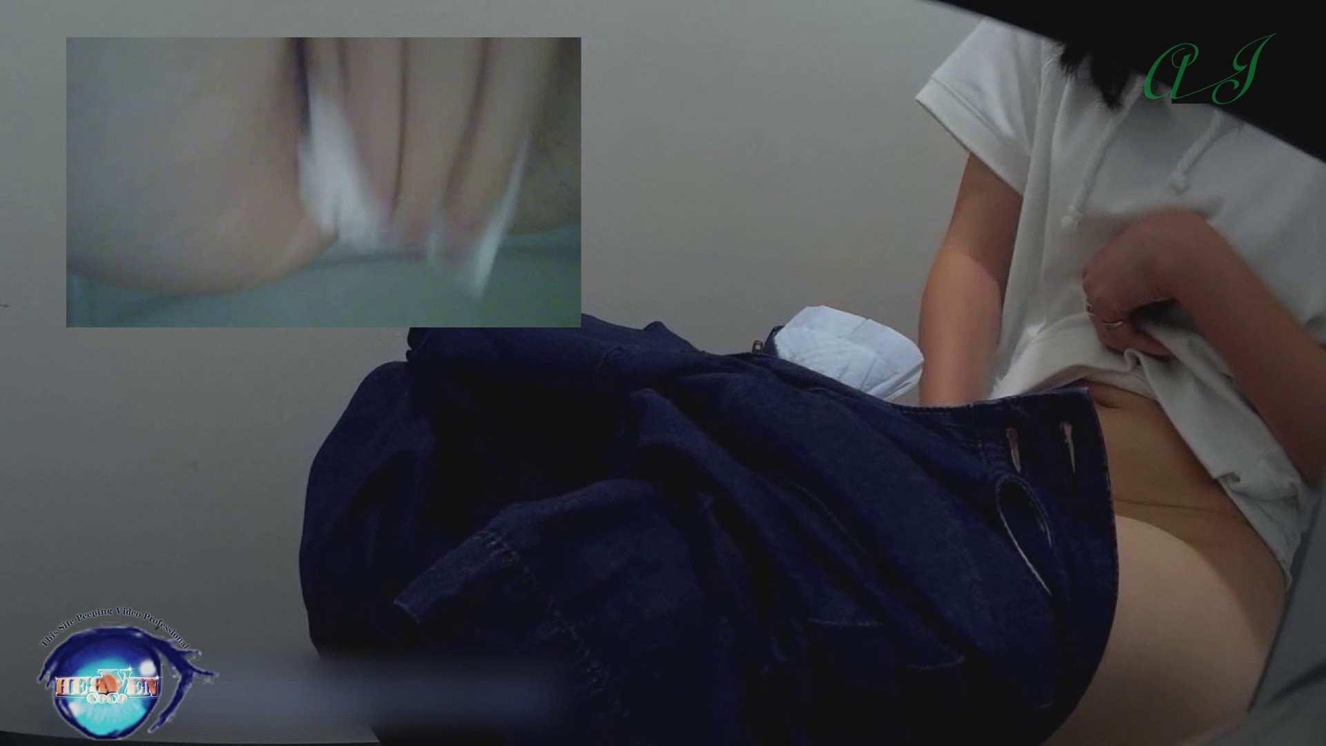 有名大学女性洗面所 vol.71 美女学生さんの潜入盗撮!後編 美女まとめ ヌード画像 102PIX 40