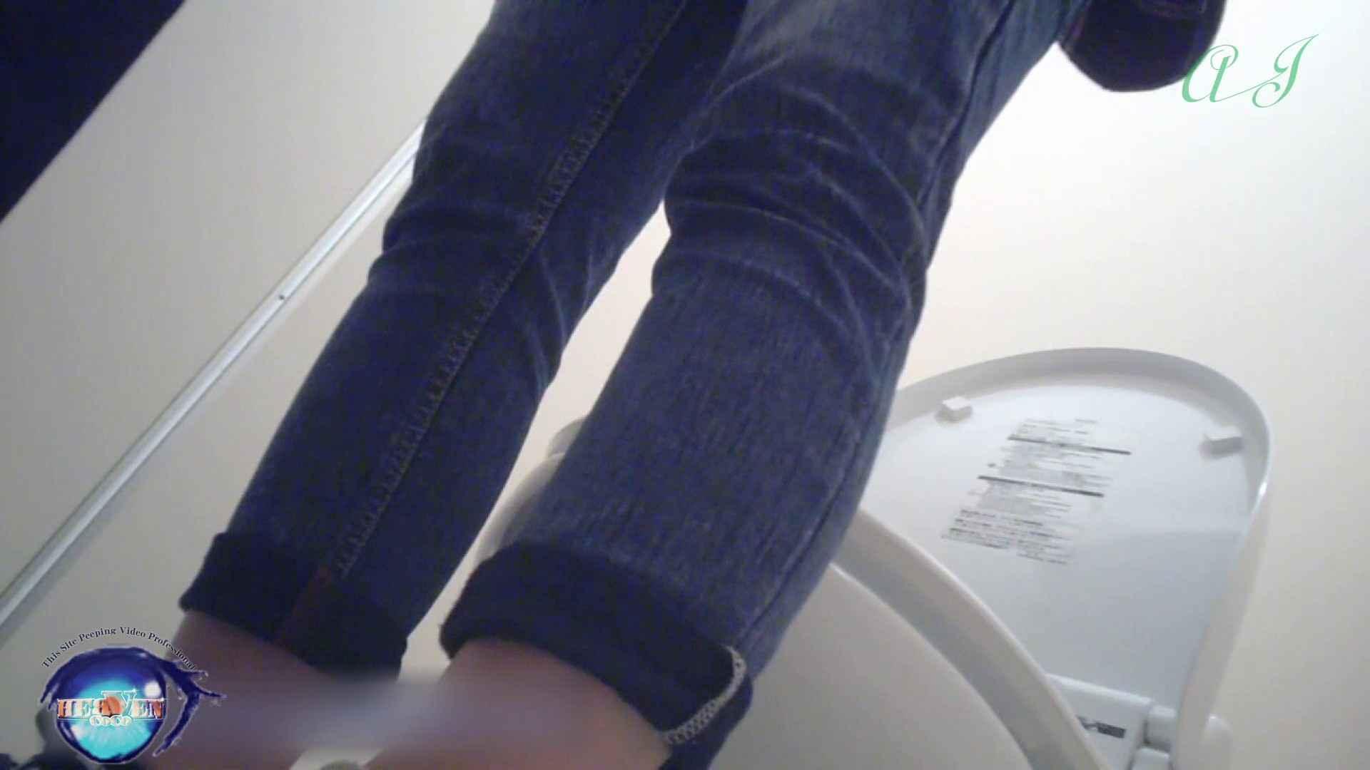 有名大学女性洗面所 vol.71 美女学生さんの潜入盗撮!後編 潜入 ヌード画像 102PIX 56