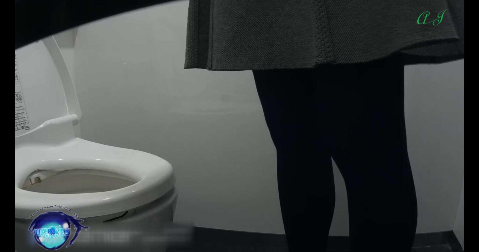 複数設置!!おしりドアップ美女多数有名大学女性洗面所 vol.75前編 洗面所編 | 美女まとめ  113PIX 91