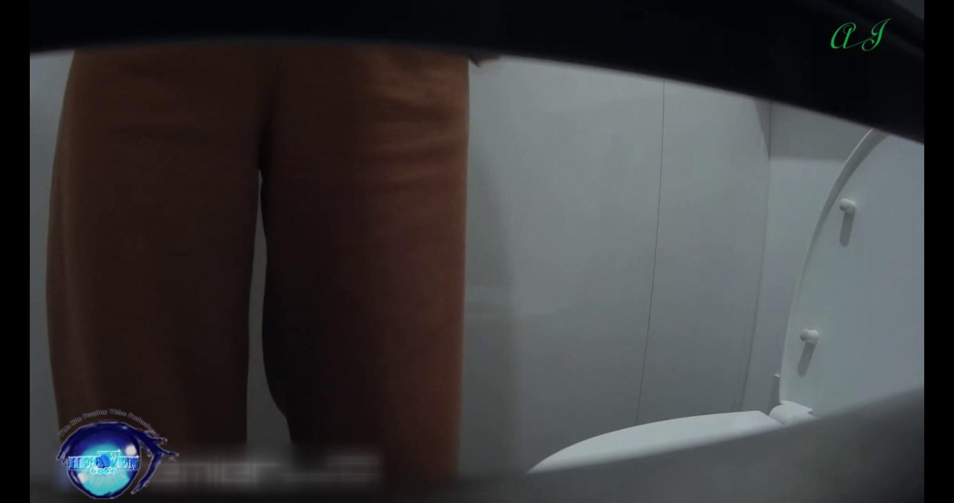 複数設置!!おしりドアップ美女多数有名大学女性洗面所 vol.75後編 美女まとめ 盗撮画像 81PIX 4