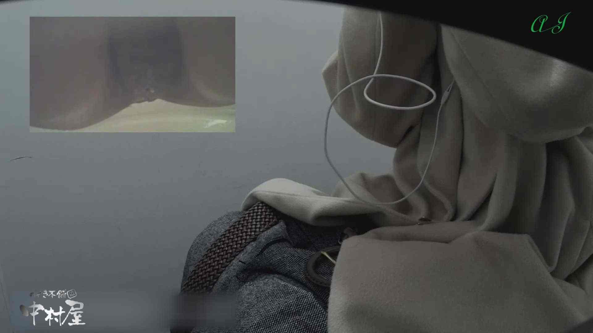 有名大学女性洗面所 vol.78 美女勢揃い 前編 人気シリーズ すけべAV動画紹介 105PIX 69