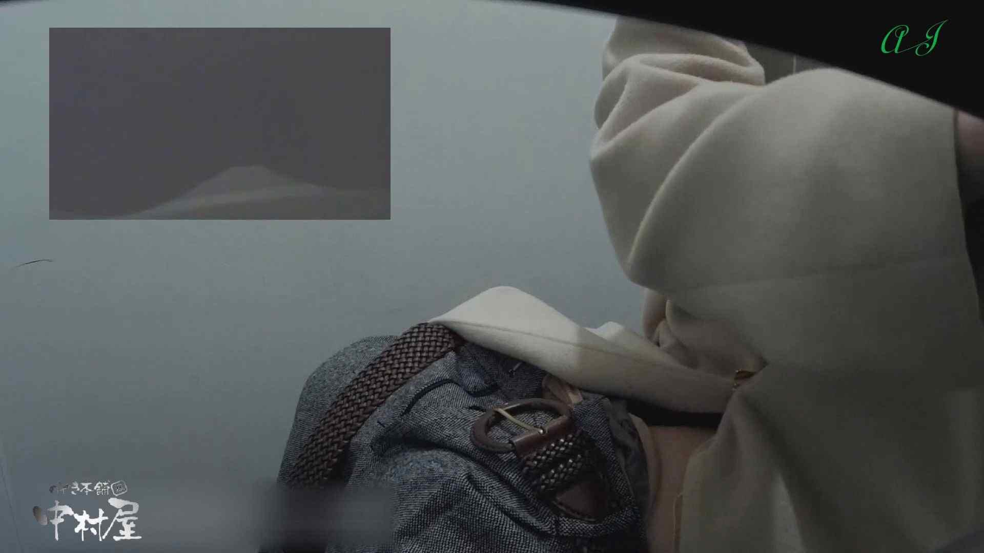 有名大学女性洗面所 vol.78 美女勢揃い 前編 人気シリーズ すけべAV動画紹介 105PIX 99