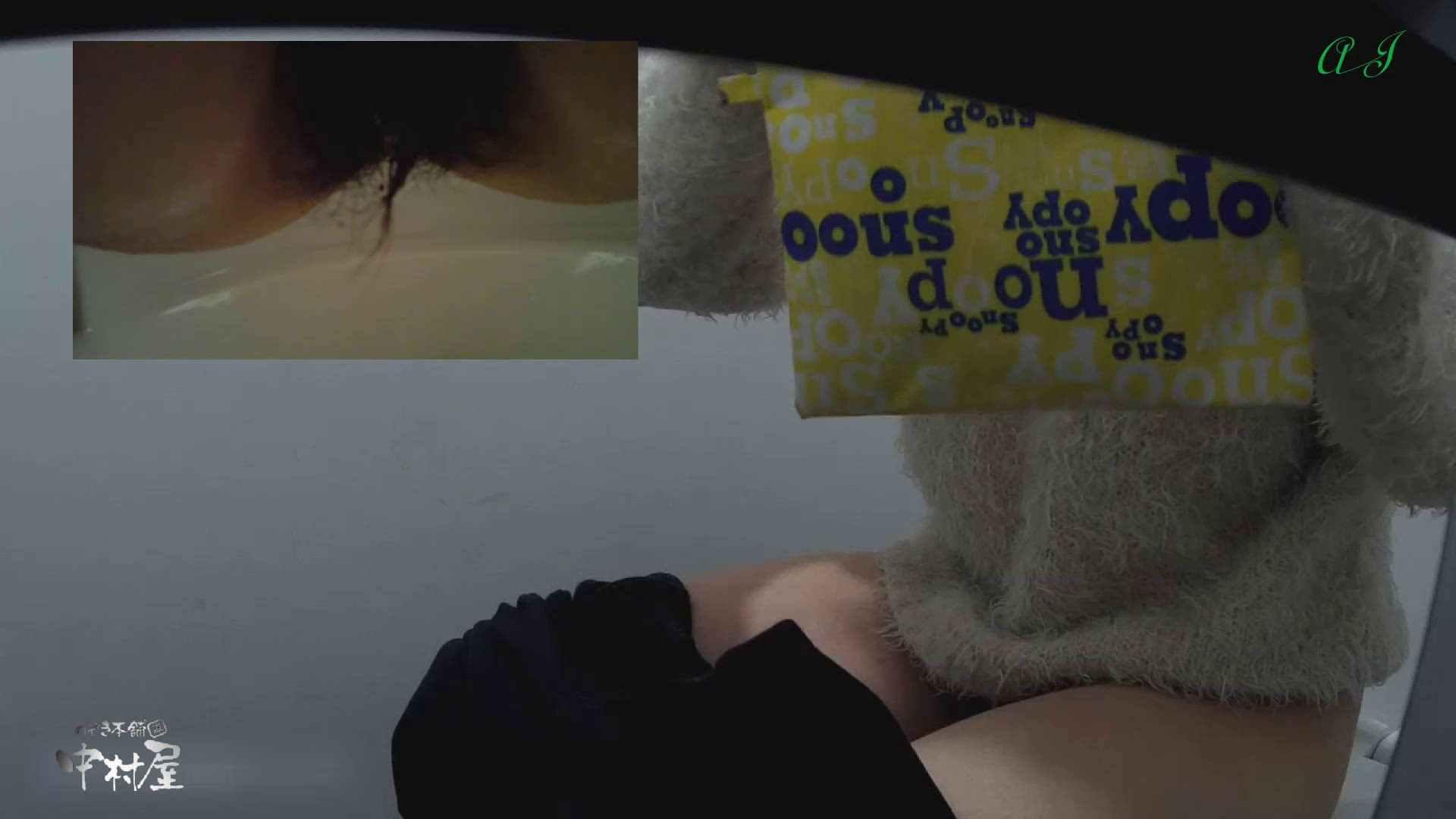 有名大学女性洗面所 vol.82 前編 洗面所編 のぞき動画キャプチャ 91PIX 26