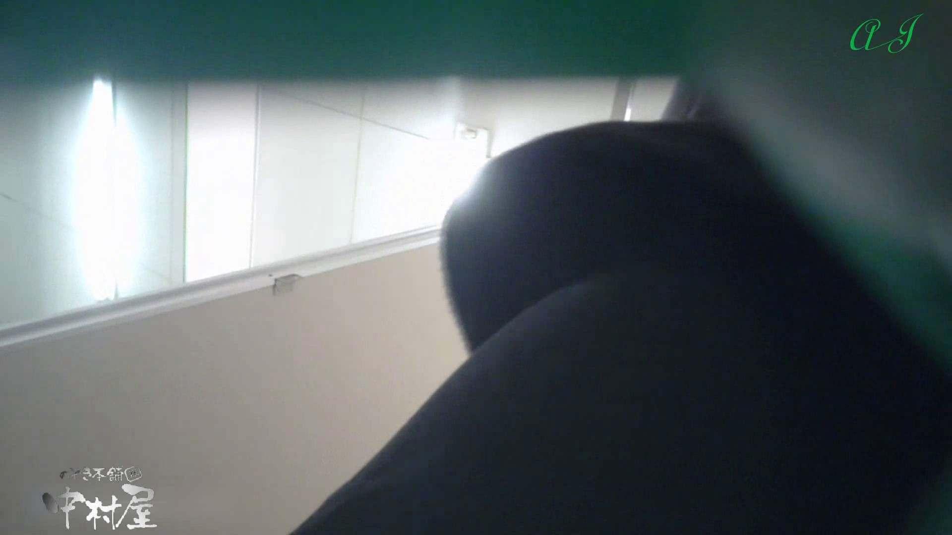 有名大学女性洗面所 vol.84 和式 AV動画キャプチャ 84PIX 2
