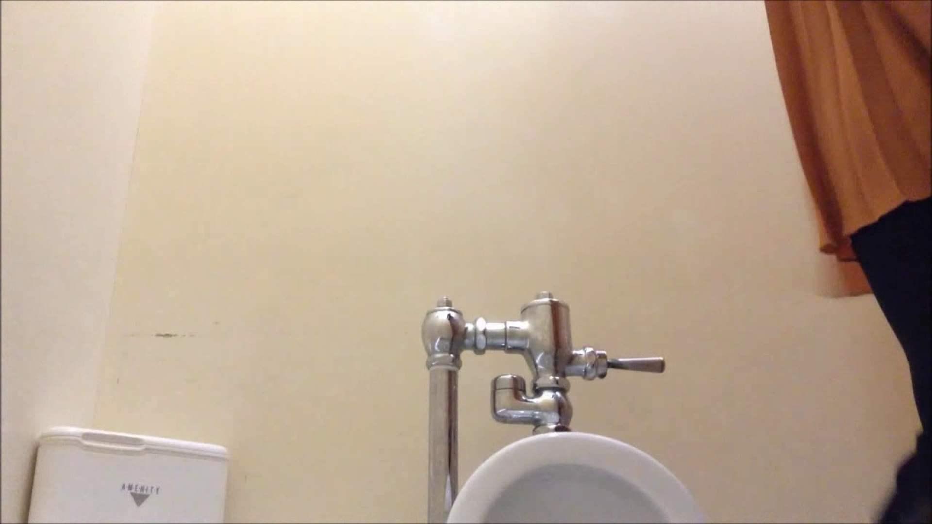 某有名大学女性洗面所 vol.05 和式 おめこ無修正動画無料 113PIX 50