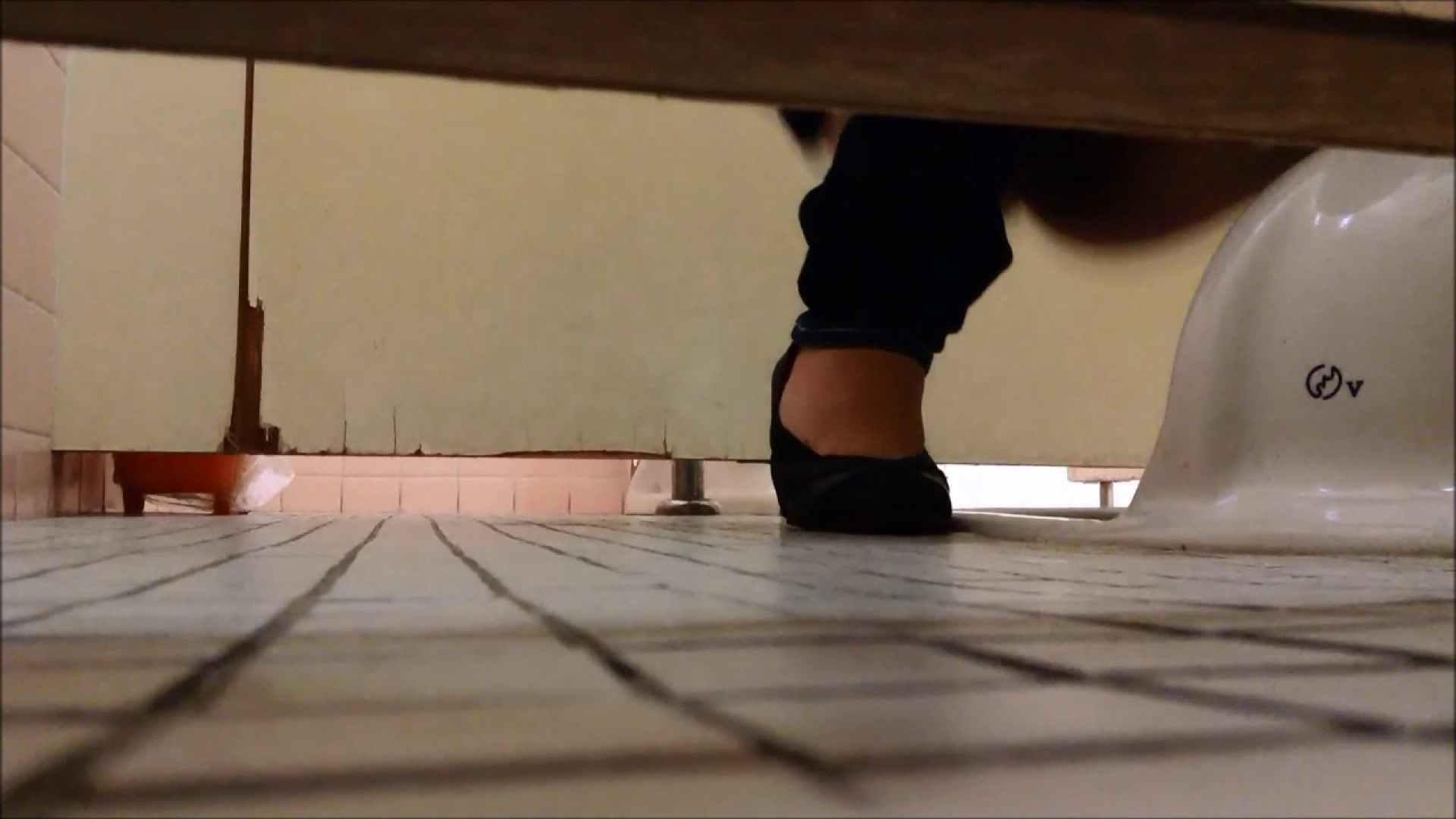 某有名大学女性洗面所 vol.06 洗面所編 オメコ無修正動画無料 80PIX 62