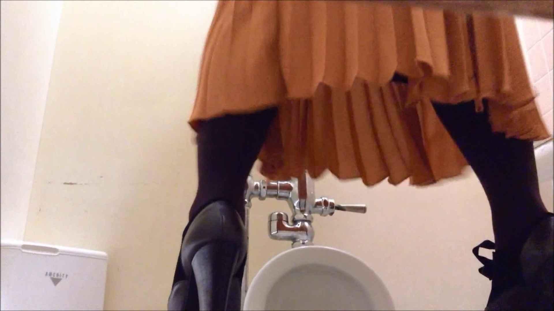 某有名大学女性洗面所 vol.07 洗面所編  91PIX 9