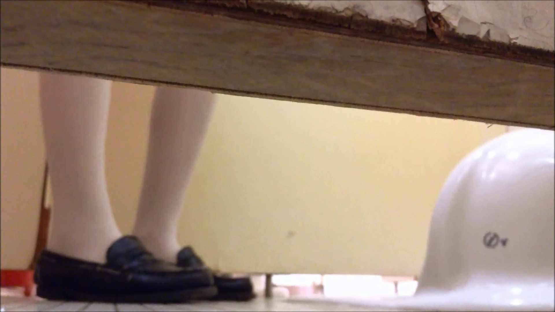 某有名大学女性洗面所 vol.07 洗面所編 | 和式  91PIX 46