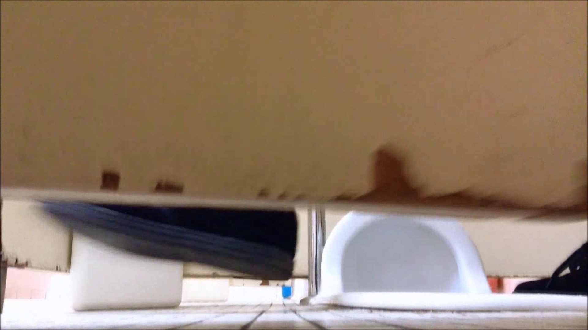 某有名大学女性洗面所 vol.07 潜入 エロ無料画像 91PIX 80