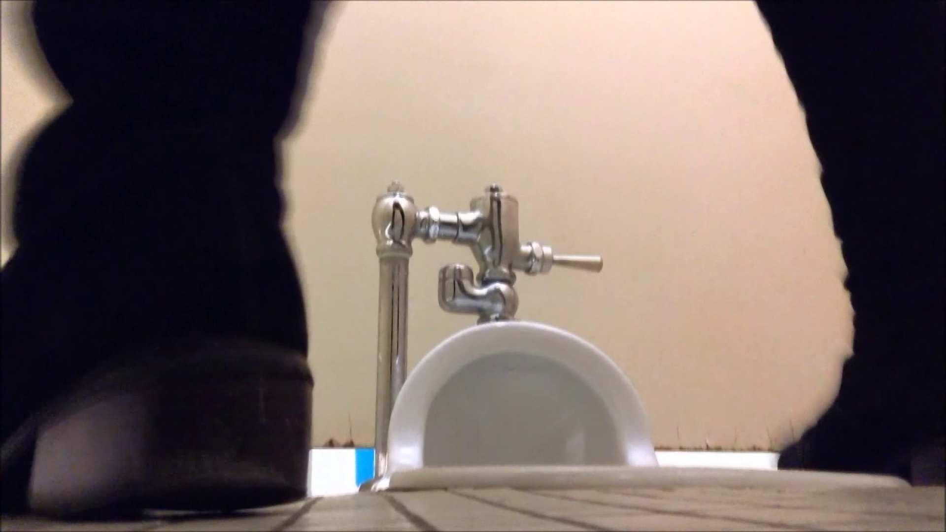 某有名大学女性洗面所 vol.09 潜入 | 和式  75PIX 40