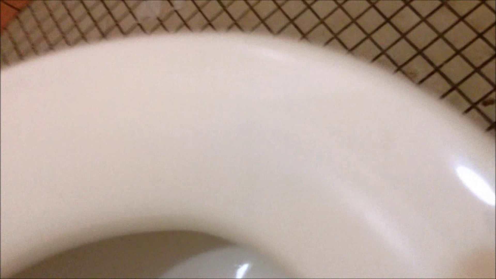 某有名大学女性洗面所 vol.11 和式 | 潜入 のぞき 85PIX 13