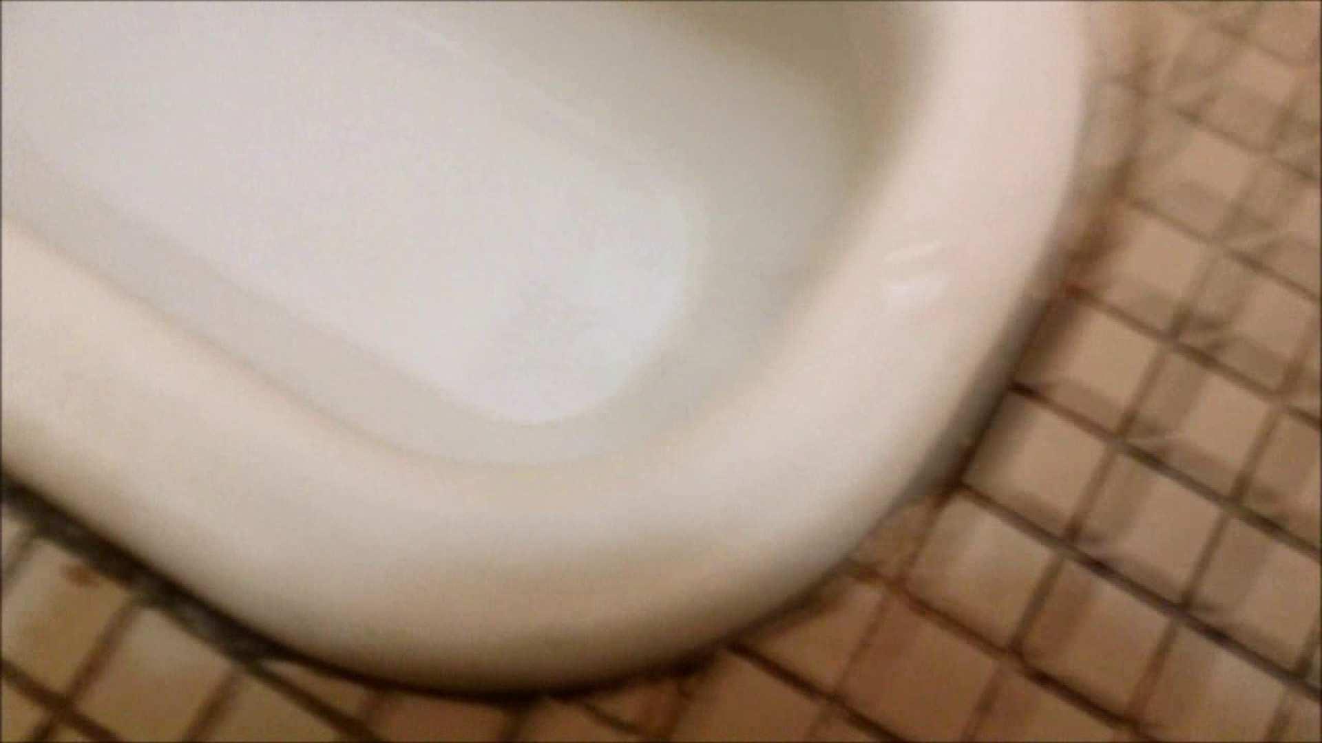 某有名大学女性洗面所 vol.11 和式 | 潜入 のぞき 85PIX 16