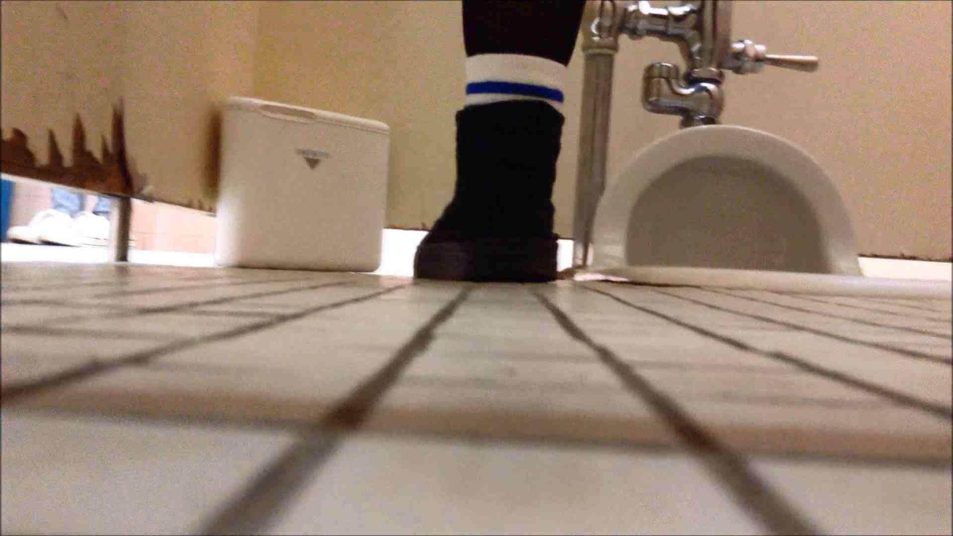 某有名大学女性洗面所 vol.14 潜入 アダルト動画キャプチャ 105PIX 11