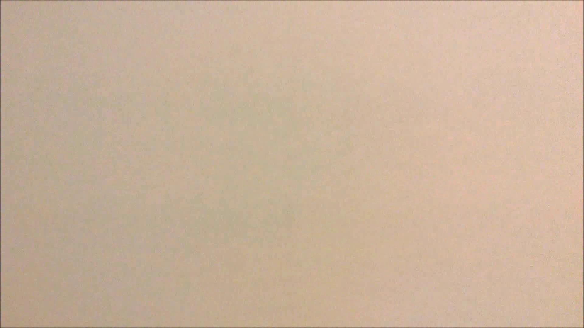 某有名大学女性洗面所 vol.14 和式 のぞき 105PIX 48