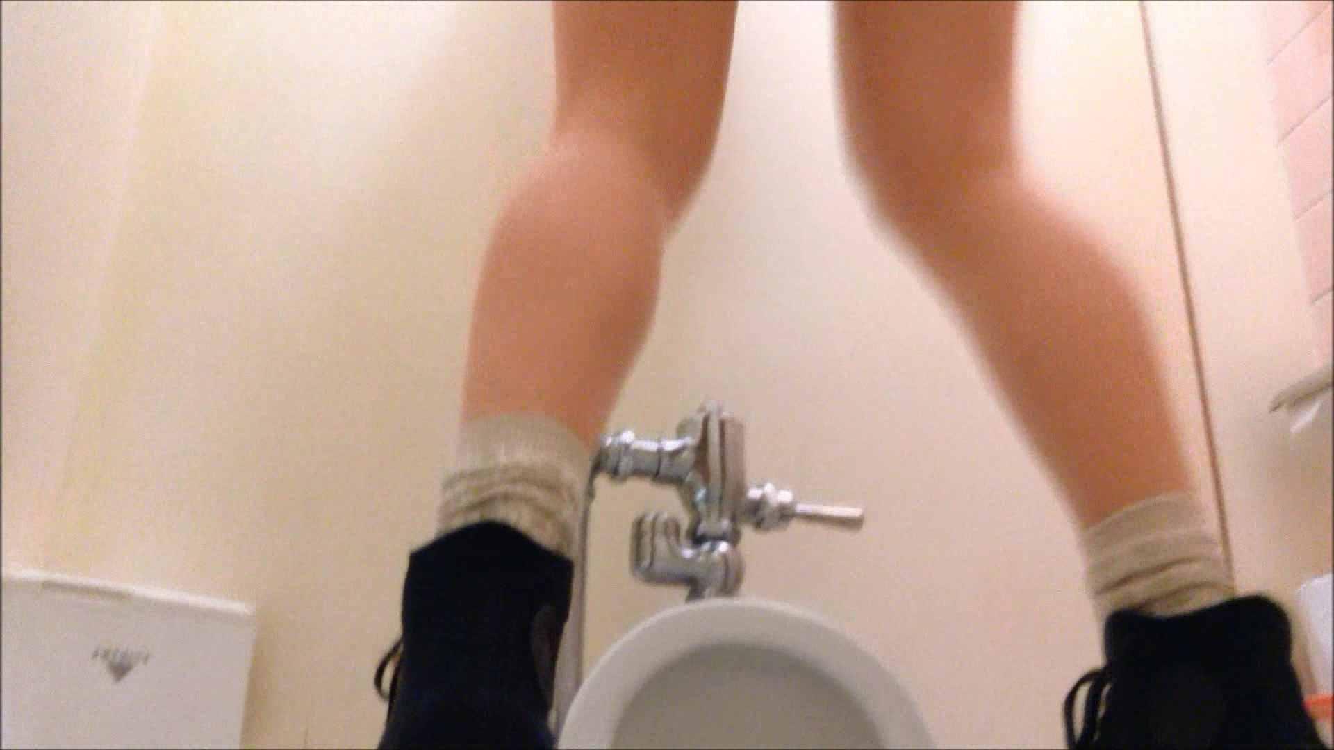 巨乳おまんこ:某有名大学女性洗面所 vol.14:のぞき本舗 中村屋