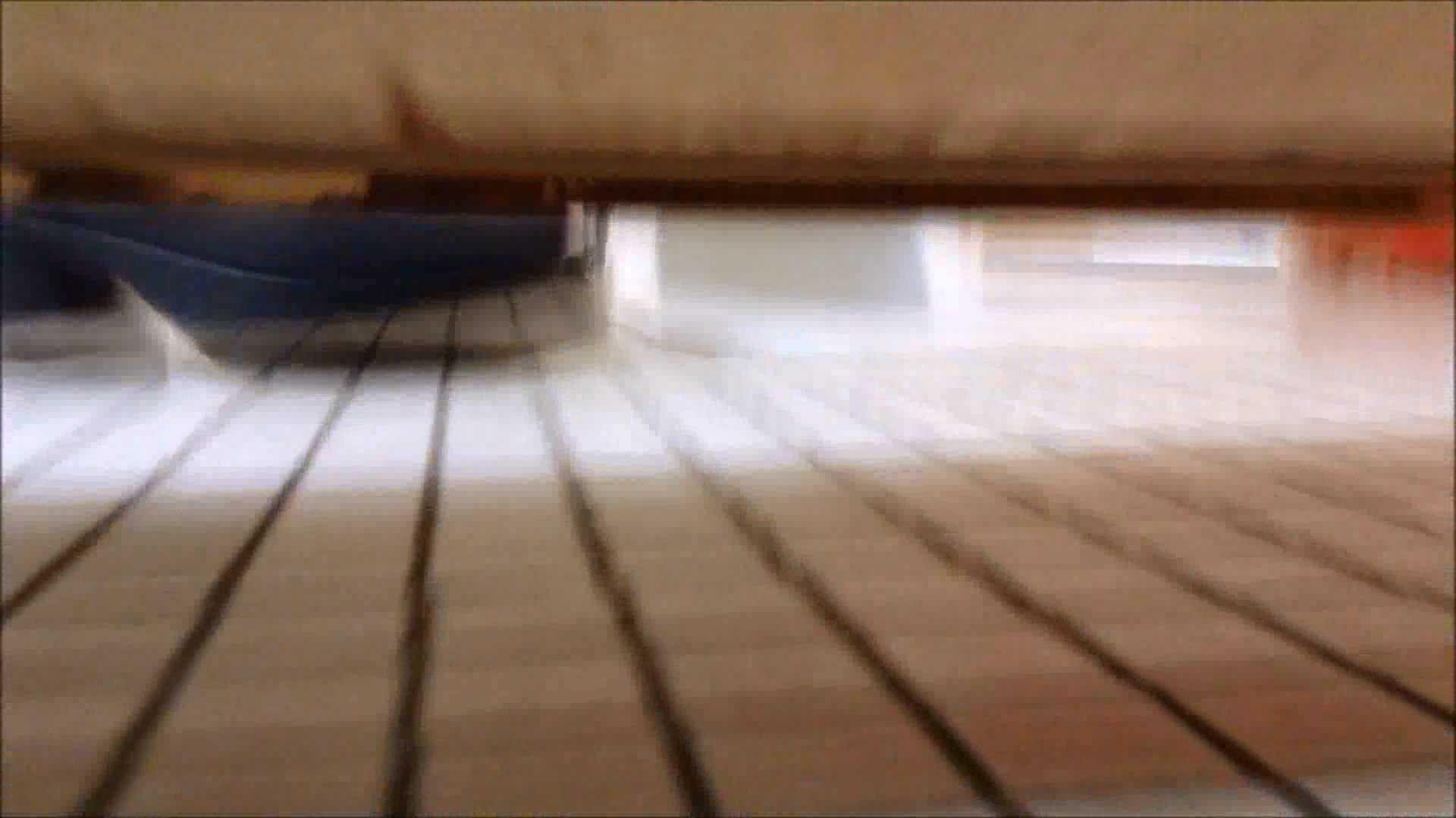 某有名大学女性洗面所 vol.14 潜入 アダルト動画キャプチャ 105PIX 95